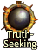 Truth-Seeking Ball