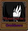 File:Orochimaru.png