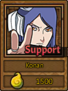 Konan Tavern Grid