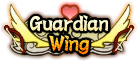 Guardian Wing