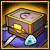 Jade Box 5