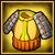 Rock Armor - A