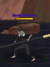 Samsara Land Nightmare Fight 2