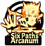 Six-Path Arcanum