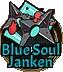 Blue soul janken