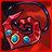God of War Necklace