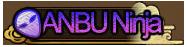 ANBU Ninja