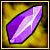 Fiend Stone