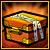 Treasure Box VII