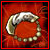 Frostfire Bracelet