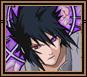 Indra Sasuke Small Grid
