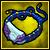 Shadow Bracelet -2-