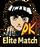 Elite Match Icon