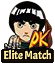 Elite Match Icon