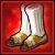 S Forge Rock Boots