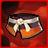 Itachi Belt