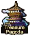 Treasure Pagoda Small Grid