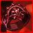 God of War Ring