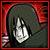 Rashomon Orochimaru Icon