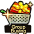 Group Buying Small Grid