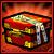 Treasure Box VIII