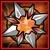 S Forge Hunting Soul Shuriken