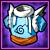 Wind Spirit Armor - A
