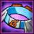 Wind Spirit Belt - A