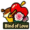 Bind of Love