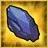 150 Golden Stone