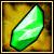 Lotus Stone