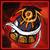 Remex Amulet