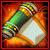 Flame Scroll