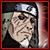Reanimated Hiruzen Icon