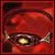 Oracle Bracelet