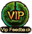VIP Feedback Small Grid