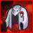Itachi Cloak