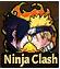 Ninja Clash