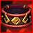 Oblivion Belt