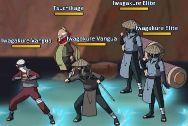 Top Kage Guide   Unlimited Ninja Wiki   FANDOM powered by Wikia