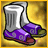150 Sky Boots