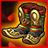 Corruptor Boots