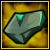 120 Demonic Stone