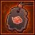 Akatsuki Amulet