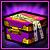 Treasure Box VI