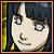 Warm Hinata Icon