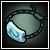Sand Bracelet -2-