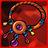 God of War Bracelet