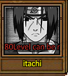 File:Itachi.png