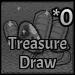 Treasure Draw